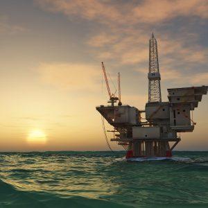 DrillingPlatform