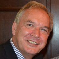 Maarten-Hardon
